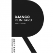CARTE DJANGO! à STRASBOURG @ ESPACE CULTUREL DJANGO REINHARDT - Billets & Places