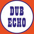Soirée DUB ECHO#7 : BLACKBOARD JUNGLE vs OBF vs LEGAL SHOT + MELLOW MOOD à Villeurbanne @ TRANSBORDEUR - Billets & Places