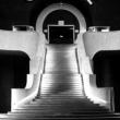 Visite guidée du Palais de la découverte (+ expos Palais)