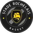 Match POITIERS - LA ROCHELLE (AMICAL) @ Salle Jean-Pierre GARNIER  - Billets & Places