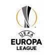 Match UEFA EUROPA LEAGUE - OL / ATALANTA BC