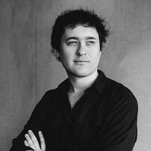 Clément SIMON Quintet  @ Sunside - Paris