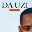 Concert DA UZI à CENON @ LE ROCHER DE PALMER - Billets & Places