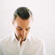 Concert Francis Lung à PARIS @ Le Pop Up du Label - Billets & Places