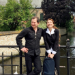 Spectacle QUATRE FANTASTIQUES & CLASSIQUES à MALONNE @ ABBAYE MUSICALE DE MALONNE - Billets & Places