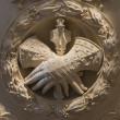 Visite Les arts militaires à Versailles