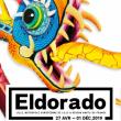 Expo ELDORAMA