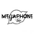 Concert MEGAPHONE TOUR : ABERT - SANTIAGO - NEVCHÉ à Paris @ Les Trois Baudets - Billets & Places
