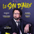 Spectacle ALEX JAFFRAY