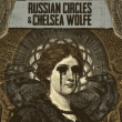 Concert RUSSIAN CIRCLES + CHELSEA WOLFE à Paris @ Divan du Monde - Billets & Places