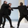 Théâtre ART à CALAIS @ Grand Théâtre - Billets & Places