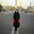 Théâtre Focus Iran - projection et rencontre à LYON @ CELESTINS, THEATRE DE LYON - Billets & Places