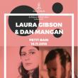 Carte LAURA GIBSON & DAN MANGAN