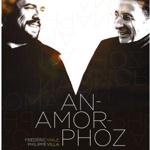 An-Amor-Phoz