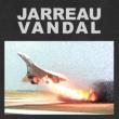 Soirée Jarreau Vandal