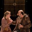 Théâtre CYRANO à MELUN @ L'ESCALE - Billets & Places