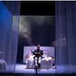 Spectacle Voyage à Zurich / Cie Dont Acte à Cran-Gevrier @ Théâtre Renoir - Billets & Places