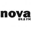 Soirée LES NUITS ZÉBRÉES DE RADIO NOVA