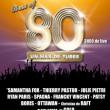 Concert BEST OF 80 !