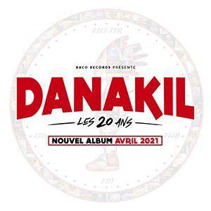 Danakil + Volodia & Brahim Sound System