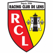 Match RAF / RC LENS à TOULOUSE @ Stadium de Toulouse - Billets & Places
