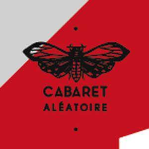 MONIKA KRUSE + OXIA @ Cabaret Aléatoire - Marseille
