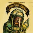 Concert VENETIAN SNARES + IGORRR à PARIS 19 @ Glazart - Billets & Places