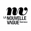 Carte ABONNEMENT | LA NOUVELLE VAGUE
