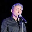 Concert HOMMAGE A AZNAVOUR - BECAUD - LAMA à MANDELIEU LA NAPOULE @ SALON RIVIERA ROYAL CASINO - Billets & Places
