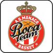 Match SIG STRASBOURG / MONACO @ LE RHENUS - Billets & Places