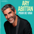 Spectacle ARY ABITTAN