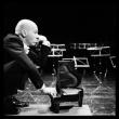 Théâtre L'homme-orchestre à LE BOURGET DU LAC @ ESPACE CULTUREL LA TRAVERSE - Billets & Places