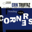 "Concert ERIK TRUFFAZ ""Bending New Corners"" à RAMONVILLE @ LE BIKINI - Billets & Places"