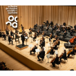 Spectacle ORCHESTRE DE CHAMBRE NOUVELLE-AQUITAINE à CHÂTELAILLON PLAGE @ Salle de Spectacles de Beauséjour - Billets & Places