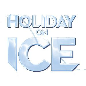 Holiday On Ice 2020