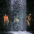 Spectacle PIXEL à NEUILLY SUR SEINE @ THEATRE DES SABLONS - Billets & Places