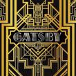 Soirée NYE Gatsby