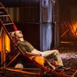 Théâtre PEER GYNT - IBSEN/BOBÉE