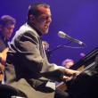 Concert UROS PERRY PERIC : GENIUS à COURBEVOIE @ ESPACE CARPEAUX - Billets & Places