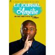 Spectacle NILSON - LE JOURNAL D'AMÉLIE