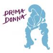 *  CONCERT BAROQUE  * Prima Donna à MONTPELLIER @ SALLE PASTEUR - MONTPELLIER - Billets & Places