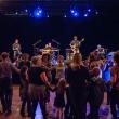Concert BAL MASQUE DU TIRE-LAINE à ILLKIRCH GRAFFENSTADEN @ Magic Mirrors - Billets & Places