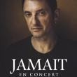 Concert YVES JAMAIT à DOLE @ La Commanderie - Dole - Billets & Places