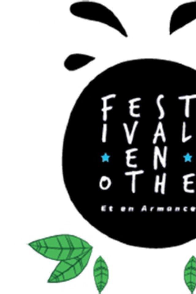 Adhésion 2017 à l'association Festival en Othe  @ Le Chaudron - AUXON