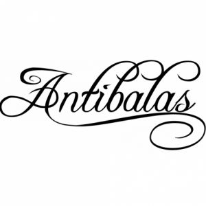Antibalas + Protocole Ganzfeld