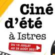 Soirée LE GRAND CONCERT à ISTRES @ ESPLANADE CHARLES DE GAULLE - Billets & Places