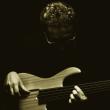 Concert THIERRY BALIN 4TET à  @ ESPACE APOLLO - Billets & Places