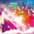 Concert FEST-DEIZ - LANDAT-MOISSON + ARVEST à PARIS @ LE PAN PIPER - Billets & Places