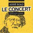 ABBE ROAD LE CONCERT avec DISIZ, CASSEURS FLOWTEURS, FEFE... à Paris @ La Cigale - Billets & Places