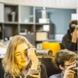 Expo Trouvez les stéréotypes dans les représentations des sciences